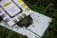Understanding your soils
