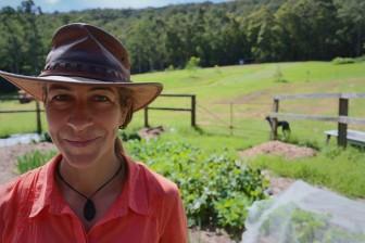 Valley End Farm-1338