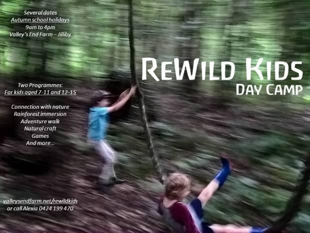 ReWild Kids Pamphlet.jpg